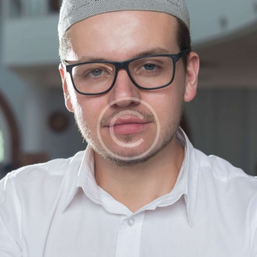Ramzi Kattan